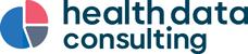HealthData Consulting S.r.l. Logo